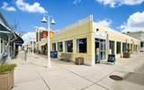 505 Spartanburg Avenue - Photo 18