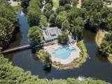 9337 River Terrace - Photo 10