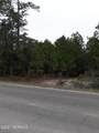 2310003002 Boones Neck Road - Photo 2