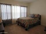 319 Louisia Mae Way - Photo 21