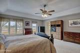 409 Jesse Lee Lane - Photo 35