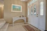 409 Jesse Lee Lane - Photo 4