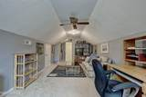 409 Jesse Lee Lane - Photo 40