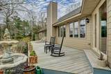 409 Jesse Lee Lane - Photo 41