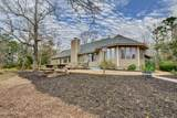 409 Jesse Lee Lane - Photo 45