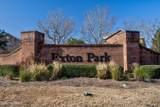 5034 Exton Park Loop - Photo 33