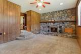 1082 Mill Creek Road - Photo 12