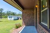 1082 Mill Creek Road - Photo 2