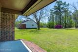 1082 Mill Creek Road - Photo 3