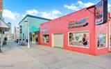 316 Cape Fear Boulevard - Photo 15