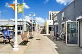 316 Cape Fear Boulevard - Photo 5