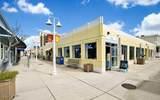 316 Cape Fear Boulevard - Photo 6