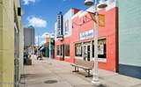 316 Cape Fear Boulevard - Photo 7