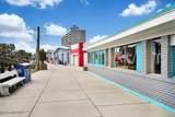 316 Cape Fear Boulevard - Photo 8