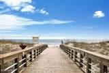 316 Cape Fear Boulevard - Photo 9