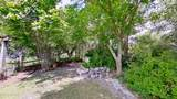 321 Tangle Oaks Court - Photo 25