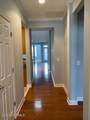 1328 Suncrest Way - Photo 3