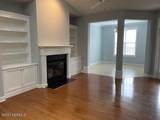 1328 Suncrest Way - Photo 7