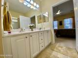 1002 Cypress Springs Court - Photo 13