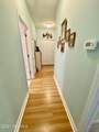 1002 Cypress Springs Court - Photo 24