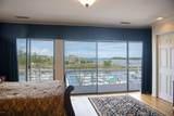 5411 Marina Club Drive - Photo 26