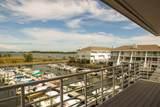 5411 Marina Club Drive - Photo 33