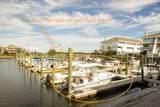 5411 Marina Club Drive - Photo 45