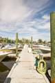 5411 Marina Club Drive - Photo 47