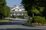 4172 Wyndmere Drive - Photo 32