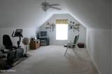 550 Sandpiper Bay Drive - Photo 6