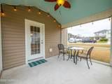 515 Hazelwood Drive - Photo 12