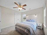 515 Hazelwood Drive - Photo 17