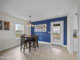 515 Hazelwood Drive - Photo 5