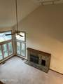 447 Firetower Road - Photo 19