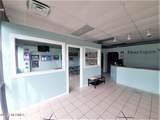 5015 Wrightsville Avenue - Photo 2