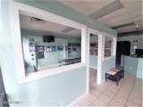 5015 Wrightsville Avenue - Photo 3