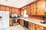 7114 Shallingtons Mill Road - Photo 8