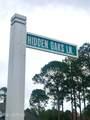 1522 Hidden Oaks Lane - Photo 11