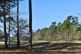 1522 Hidden Oaks Lane - Photo 13