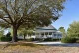 1522 Hidden Oaks Lane - Photo 15