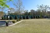 1522 Hidden Oaks Lane - Photo 16