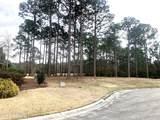 1522 Hidden Oaks Lane - Photo 4