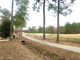 1522 Hidden Oaks Lane - Photo 6