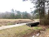 1522 Hidden Oaks Lane - Photo 8
