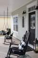 363 Hanover Lakes Drive - Photo 7