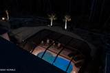 4038 Batik Court - Photo 65