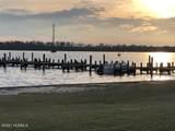 144 Washington Harbor - Photo 21