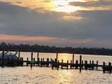 144 Washington Harbor - Photo 23