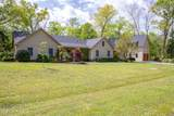 1539 Crump Farm Road - Photo 1