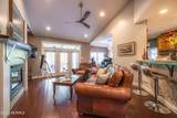 1539 Crump Farm Road - Photo 10